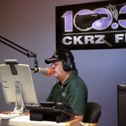 CKRZFM-18