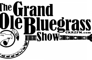 The Grand Ole Bluegrass Show