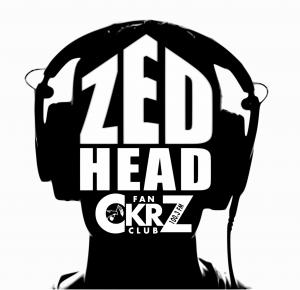 Zed-Head