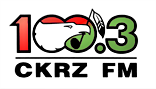 CKRZ Holiday Business Hours