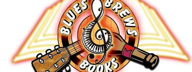Six Nations Public Library Blues Night Fundraiser Event