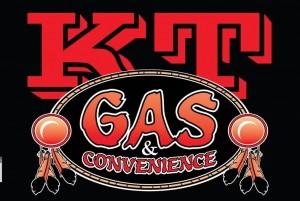 KT Gas & Convenience