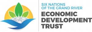 SNGRDC_Trust_Logo