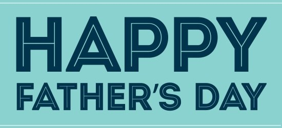 Share Your Special Father's Day Message with CKRZ