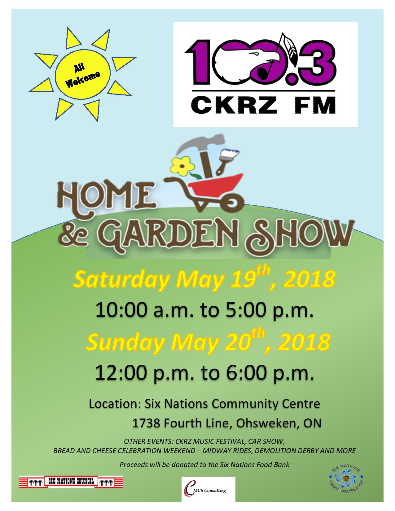 Home and Garden show flyer 4 version-page-001